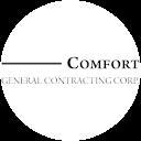 Comfort Seasonal Services