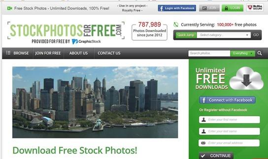 stock-photos-for-free