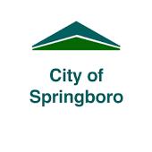 City of Springboro