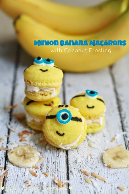 Minion Banana Macarons.jpg