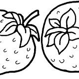fruta-15.jpg