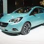 2015-Opel-Corsa-E-06.jpg