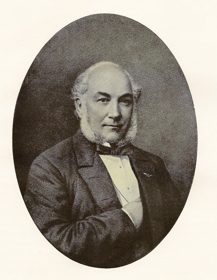 William Wain, litografía realizada por J. W. Tegner.jpg