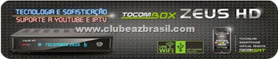 Tocomsat hd(7)