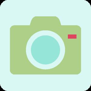 App 무음 카메라 (조용한 고화질 카메라, 셀카) APK