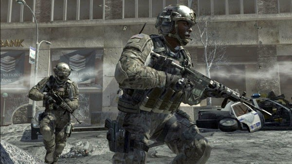 2058078 call of duty modern warfare 3 xbox 360 1318517434 024