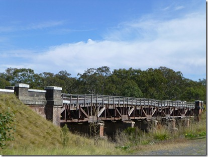April 2013 - Home to Maryborough 095