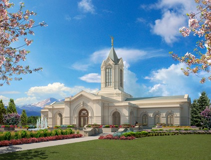 fort-collins-mormon-temple1