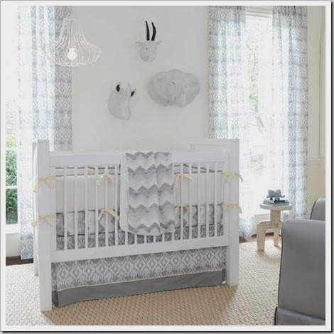 stella-ikat-crib-bedding