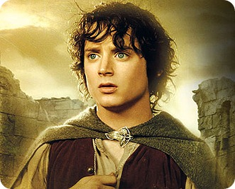 O Senhor dos Anéis (The Lord Of the Rings)