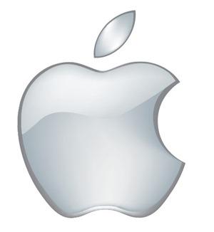 Qliktech Logo