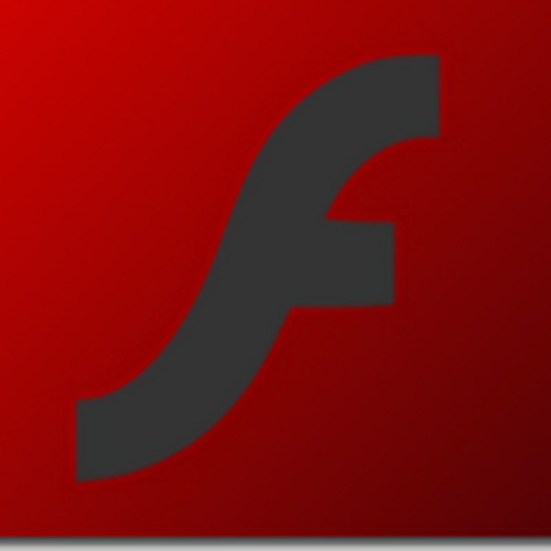 adobe flash player 20.0.0.232