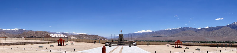 Kargil-War-Memorial-Leh-Jammu-Kashmir-Indian-Army