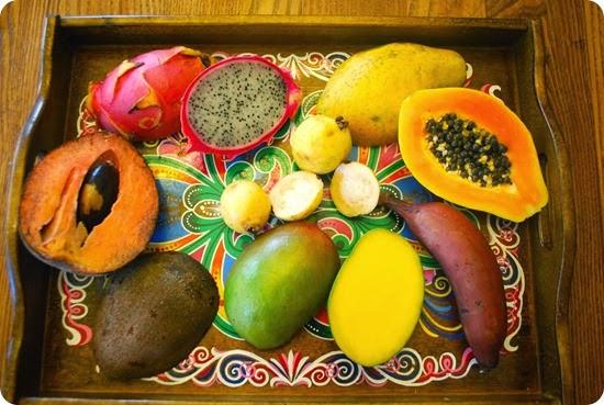 cucina panamense