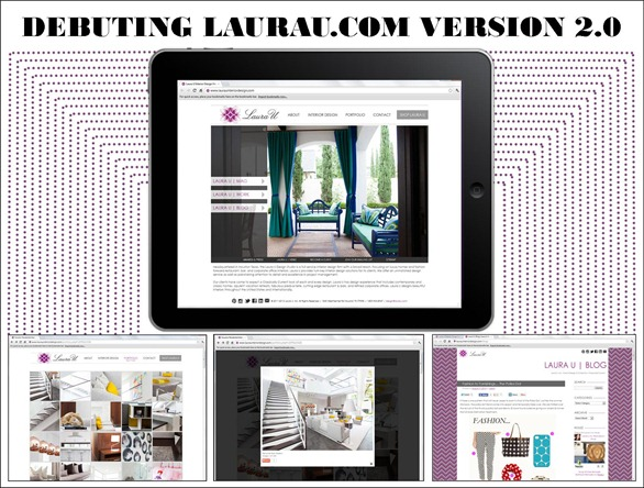 Debuting_Laurau.com_Version_2.0[1]