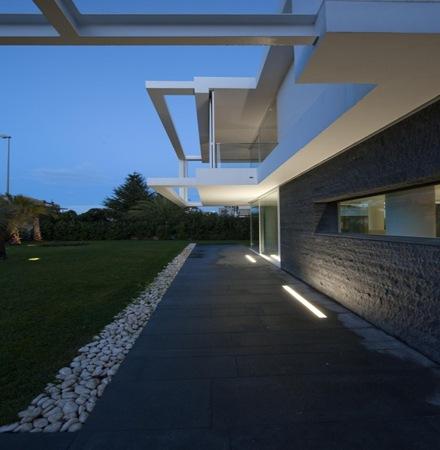 fachada-casa-villa-pm-architrend-architecture