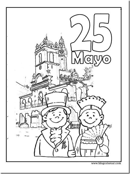 25 mayo jugar 1_thumb[1]