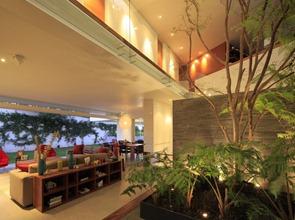 Diseño-de-interiores-Casa-Cuatro