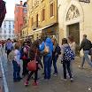 Venezia_2C_020.jpg