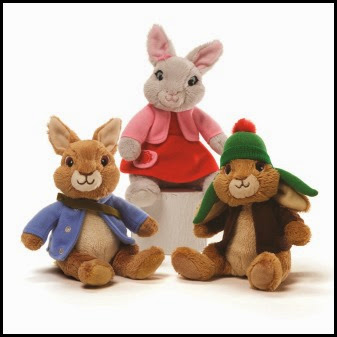 -images-products-specialtyitems-GUND_7in_group