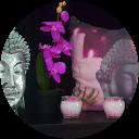 Profilbild von Tom Lucid_Dreaming