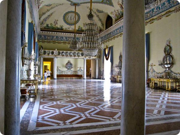 Museo_di_Capodimonte_(salone_da_ballo)