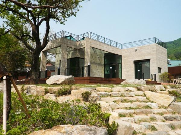 Casa-San-jo-Studio-Gaon