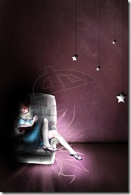 Books_Are_Dreams_Put_Into_Word_by_damedemort