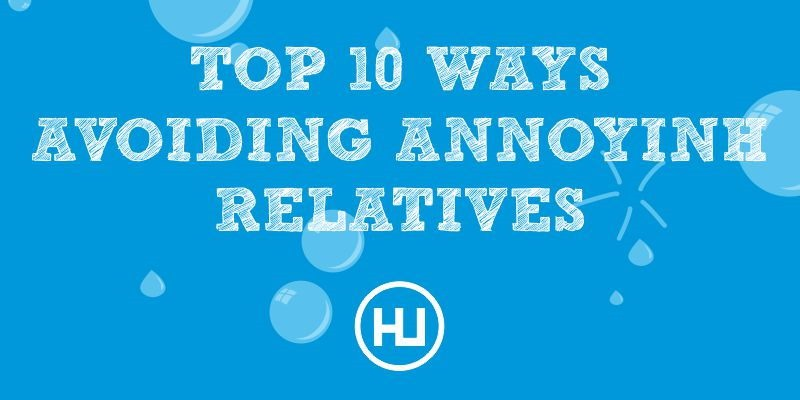 avoid-relatives