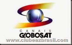 Canais Globosat custam R$ 12 mensais aos assinantes da Sky