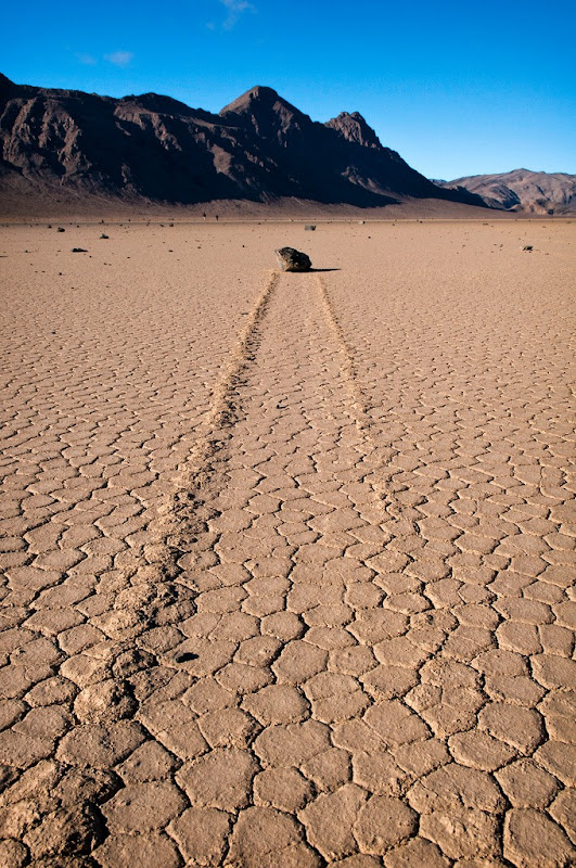 sailing-stones-death-valley-5