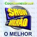 Show do Milhão - O Melhor icon