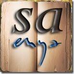 SA_SM_icon