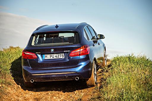 BMW-2-Series-Active-Tourer-21.jpg