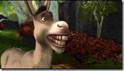 Blog De Didier Les Sagas Du Cinéma Shrek Shrek 2 Shrek Le