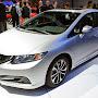 2013-Honda-Civic-Sedan-1.jpg