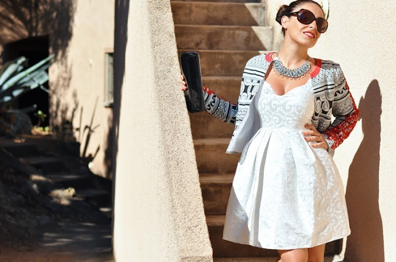 outfit, corsica, atlantic pacific, asos style, dior sunglasses,  fashion blogger, street style, zagufashion