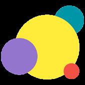 Circles  Size Matters