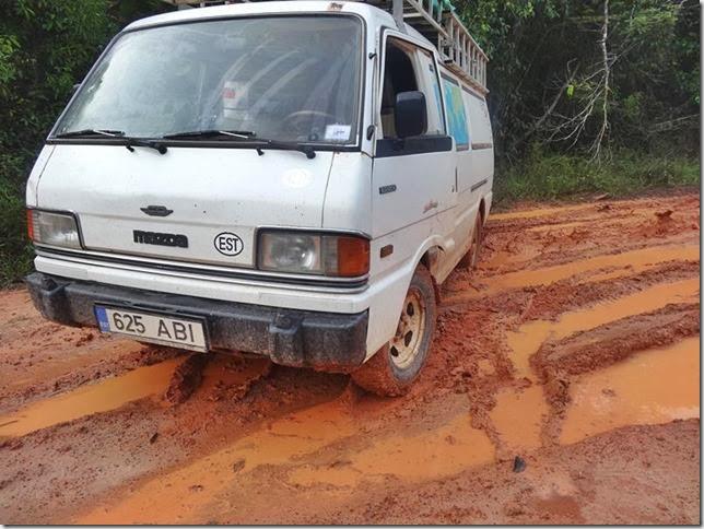 BR-319_Humaita_Manaus_Day_3_DSC05514