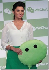 Parineeti_Chopra_beautiful_photos