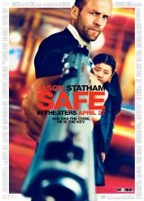 Safe-movie-poster-Jason-Statham