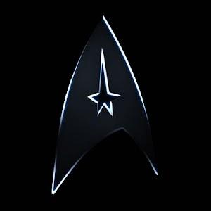 Star Trek Wallpaper Free Android App Market