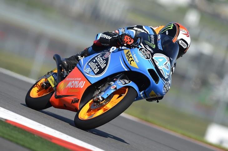 gpone-austin-gara-moto3.jpg
