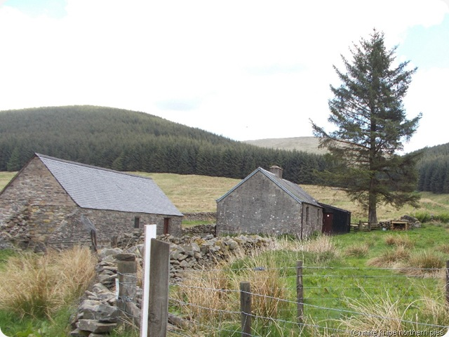 over phawhope bothy