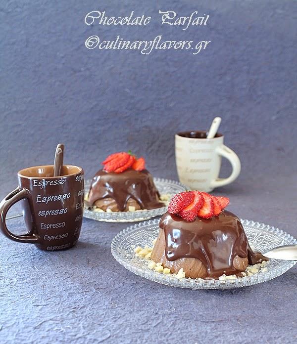 Chocolate Parfait.JPG
