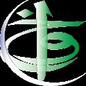 DIT Ramadan Tider og Info logo