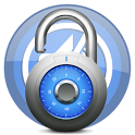 Mute Pro Premium License icon