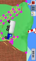 Screenshot of Gumdrop Bridge (Ad-Free)