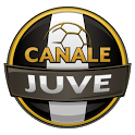 Canale Juve icon