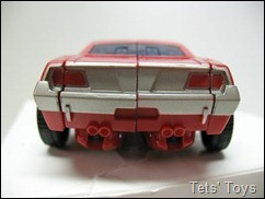 Cliffjumper (60)
